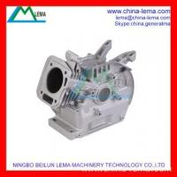Buy cheap Auto Diesel Engine Box Cast from Wholesalers