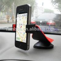 China 360 Rotate Windscreen Car Holder Car Mount Cradle Stand for iphone 6 Plus on sale