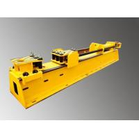 Buy cheap Spreader Beam Test Bench from Wholesalers