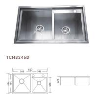 commercial stainless steel sinks - quality commercial stainless steel ...