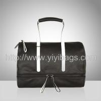 China 3793-2014 NEWEST ladies tote leather bags,lady wholesale handbags on sale