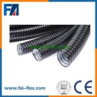 Quality Pvc coated galvanized steel electrical Conduit for sale