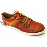 Buy cheap 2015 Men collection Casual shoes Item:15236 from wholesalers