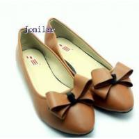 Buy cheap 15 Ladies collection dej246 Item:dej246 from wholesalers