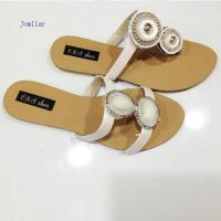 Buy cheap Lady slipper Item:JML-S1701 from wholesalers