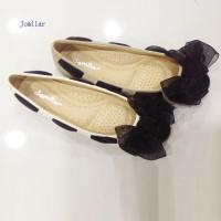 Buy cheap Lady flats Item:JML15007 from wholesalers
