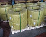 Quality Steel Wires Spring Steel Wire for sale