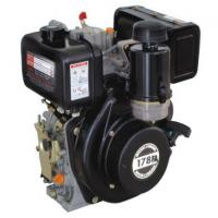 Buy cheap Diesel Engine WD178FA ( 178FA) from wholesalers