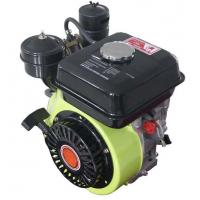 Buy cheap Diesel Engine WD168F ( 168F) from wholesalers