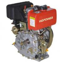 Buy cheap Diesel Engine WD186FS ( 186FS) from wholesalers