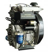 Buy cheap Diesel Engine WD292F ( 292F )(New) from wholesalers