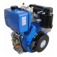 Buy cheap Diesel Engine WD178FS ( 178FS) from wholesalers