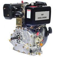 Buy cheap Diesel Engine WD186F ( 186F) from wholesalers