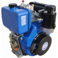 Buy cheap Diesel Engine WD173F (173F ) (New) from wholesalers