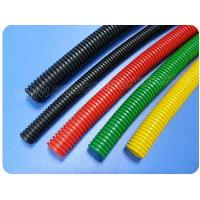 Quality Standard PA6 Flexible Conduits (UL-94 HB) for sale