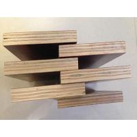 3*6ft construction plywood