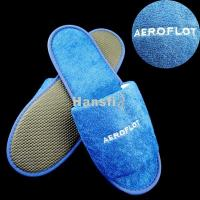 Buy cheap blue hotel slippers Hansfi SKU:#62817135116 from Wholesalers