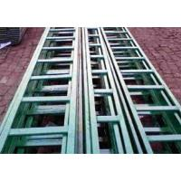 Cable Tray Epoxy resin composite cable tray