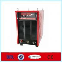 submerged arc welding machine for sale