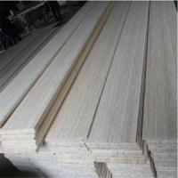 Quality Vertical Bamboo Panel for Door Frame for sale