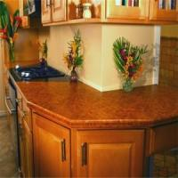 Quality Bamboo Vanity top and Counter tops for sale