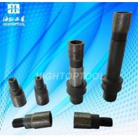 Stone Diamond Tools Diamond CNC Step Cut Bit (Screw Core Bit)