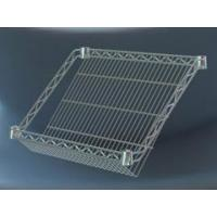 Buy cheap SlantWireShelves as-08 from Wholesalers