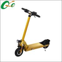 Quality Electric Scooter China Cheap folding electric scooter weight balancing scooter for sale