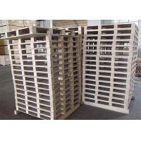 Quality Fumigation tray 37 for sale