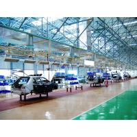 Buy cheap Automobile assembly equipment from Wholesalers