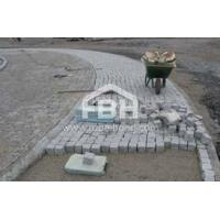 Buy cheap 1 Cubic Stone Cubic stone paving 7 from Wholesalers