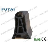 Buy cheap R206 EPDM Rubber Profile from Wholesalers