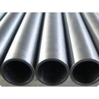 Quality A106B Seamless Steel Pipe for Petroleum&Natural Gas for sale