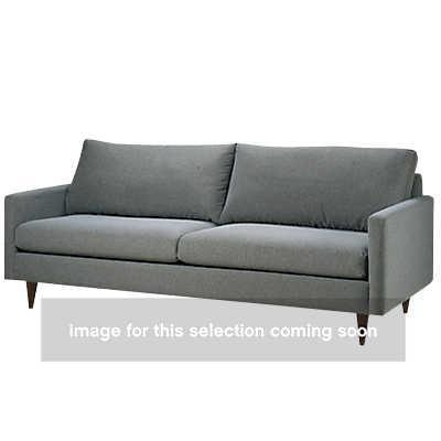 Buy Liam Sofa by Younger at wholesale prices