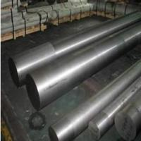 Buy cheap Alloy steel bars ASTM4130 Alloy Tool Steels round bar from wholesalers