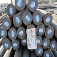Buy cheap Alloy steel bars alloy steel bar 1.2510 tool steel aisi O1 from wholesalers