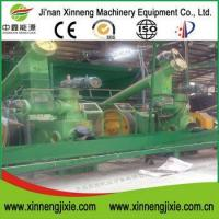 Quality biomass palm fiber pellet mill machine manufacturer for sale