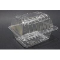 Quality Blister Packaging Macaron Blister Clamshell for 4, 6, 12, 24 Item Number:XM-EPB530 for sale