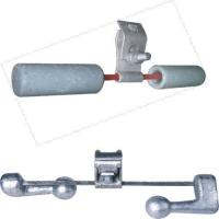 Protective Fittings