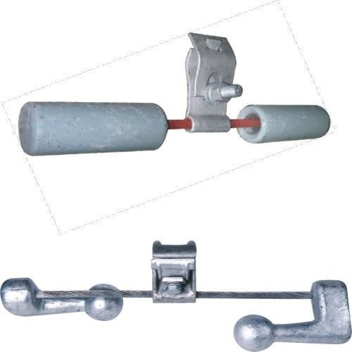 Buy Protective Fittings at wholesale prices