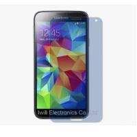 Quality Samsung Galaxy S5 Screen Protector for sale