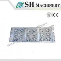 Quality High Quality New Design Egg Tray Injection Molding Services Supplier SH-10 for sale