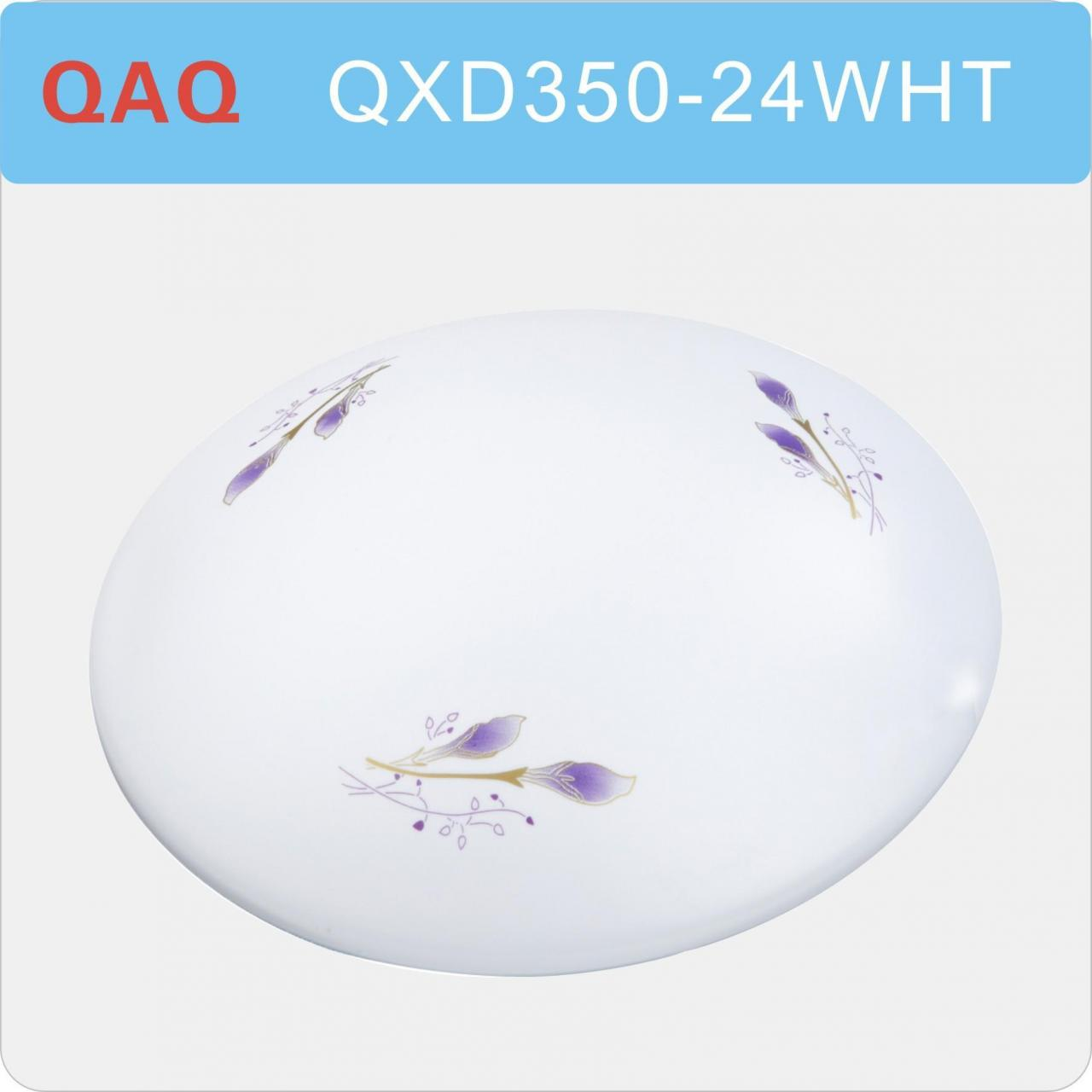 Quality LED Ceiling Lamp 24W for sale