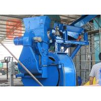 flaker machine for sale