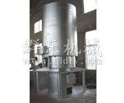 Quality JRF Series Coal Combustion Hot Air Furnace for sale