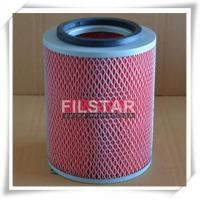 China AIR FILTER Products No.FA71383 on sale
