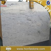 granite series River White Granite