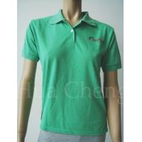 Ladies Polo AP4212-1