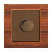 switches series dimmer switch with fan SY-A-031