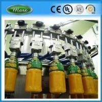 Juice Packing Line